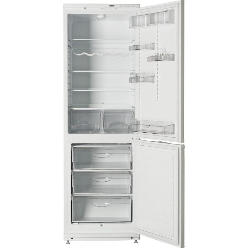 Холодильники атлант каталог